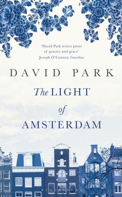 the-light-of-amsterdam-david-park