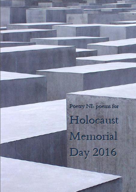 holocauset
